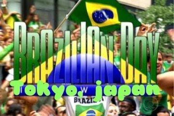 브라질 페스티벌
