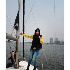 Kim YangHyun profile photo