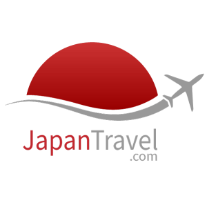 Japan Travel profile photo